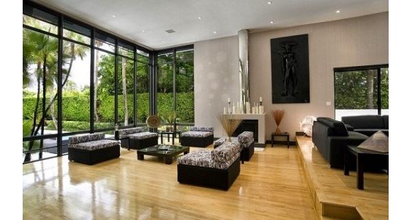 giá thiết kế nhà ở 2018