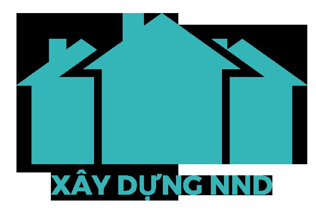 Thiết kế nhà đẹp, thi công xây dựng trọn gói - Thoxay.vn