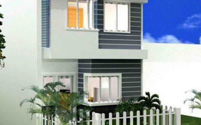 Đi tìm đáp án xây nhà 2 tầng bao lâu thì xong?
